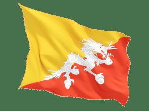 bhutan_640