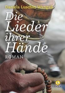 die_lieder_Umschlag_web