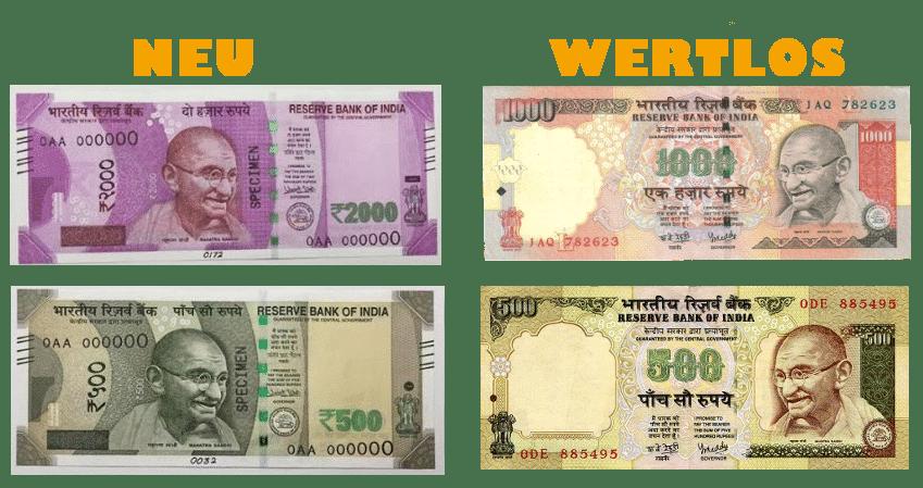 neu-wertlos-rupie
