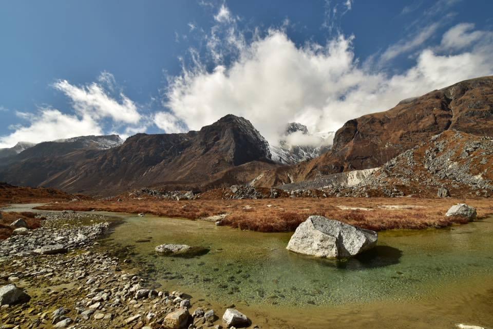 Sikkim (c) Roland Amon
