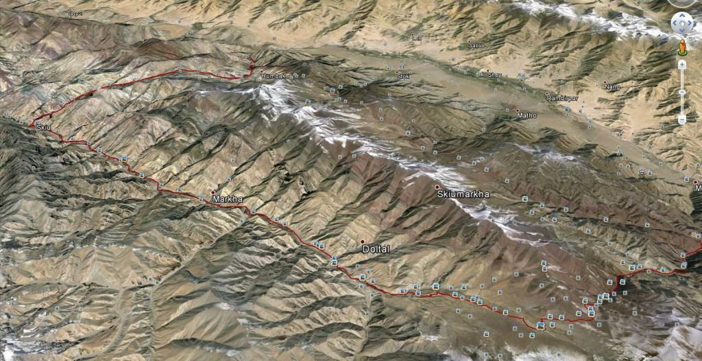 map_markha