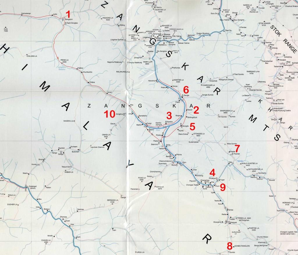 zanskar-map