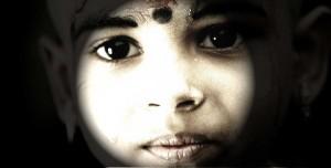 menschenhandel-header