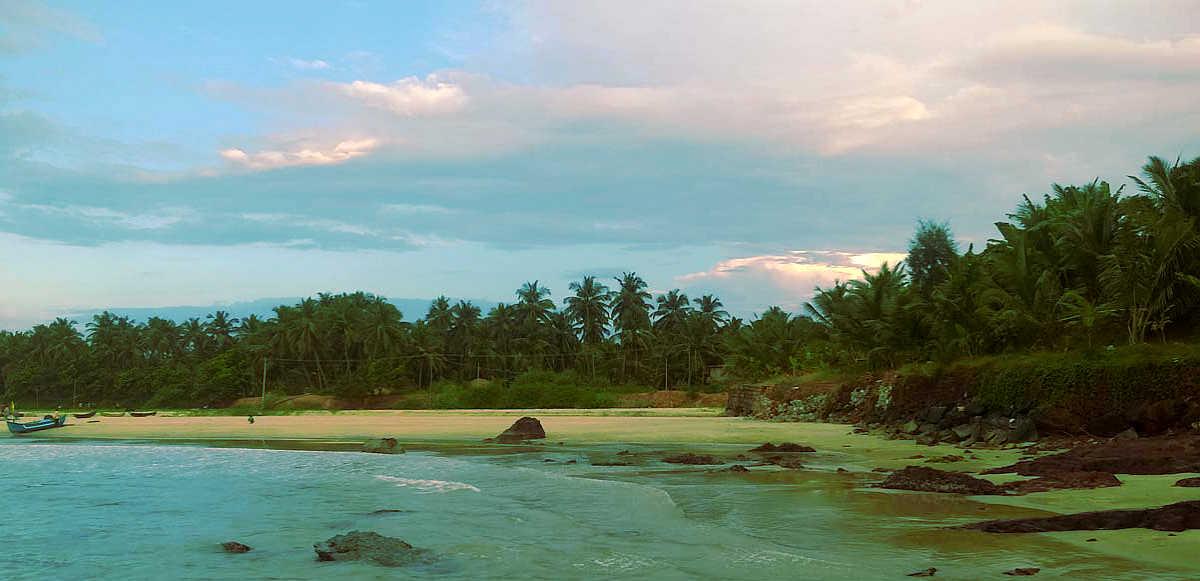 village_beach