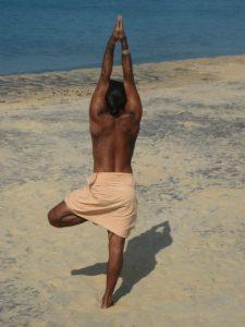 vinod_yoga