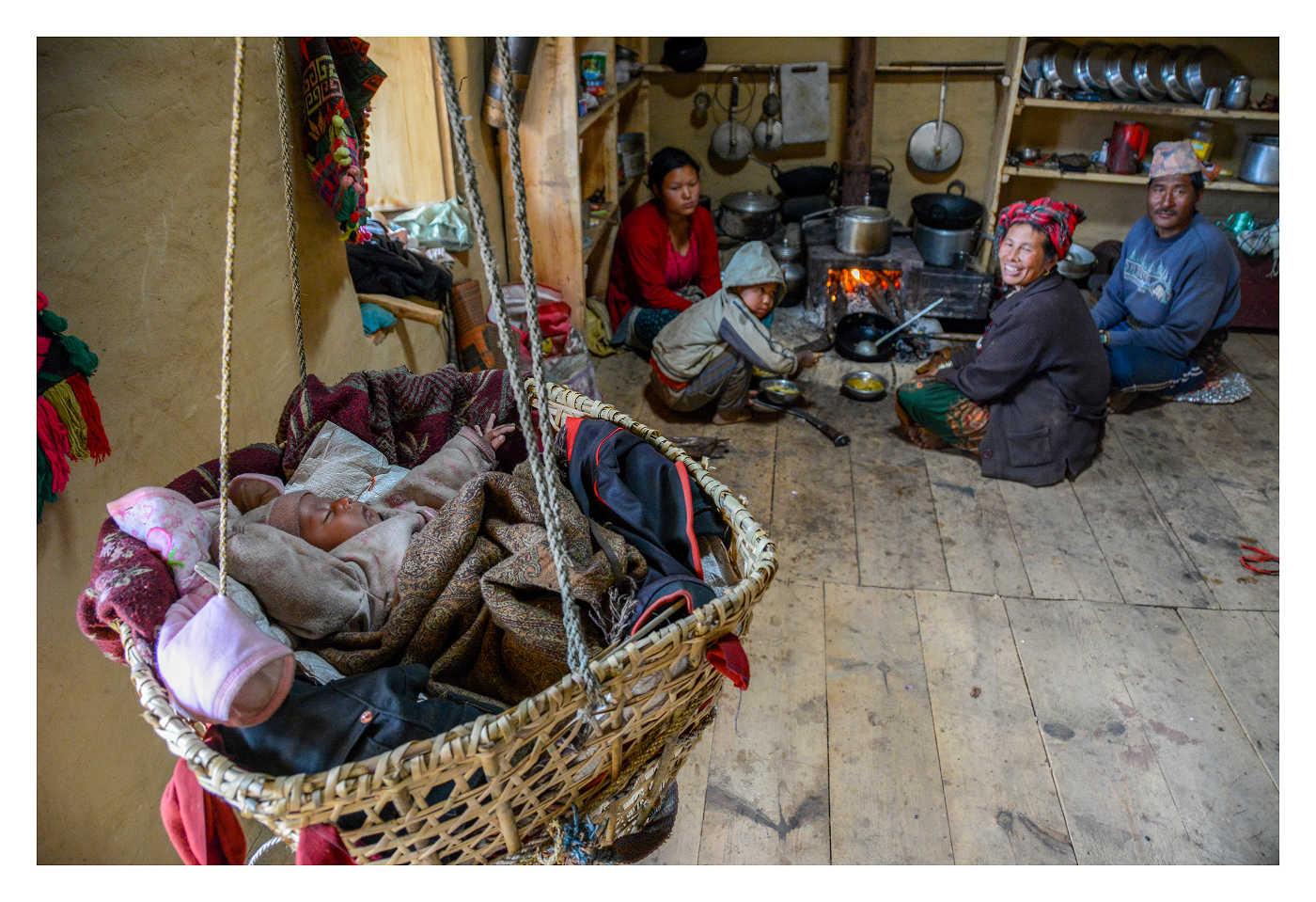 nepal2014_2web