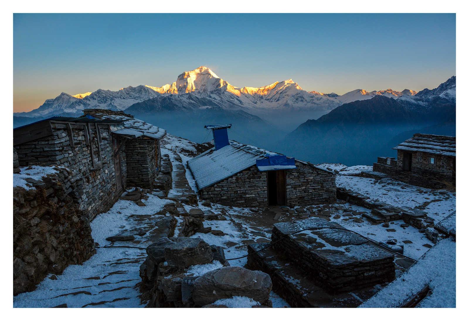 nepal2014_3web