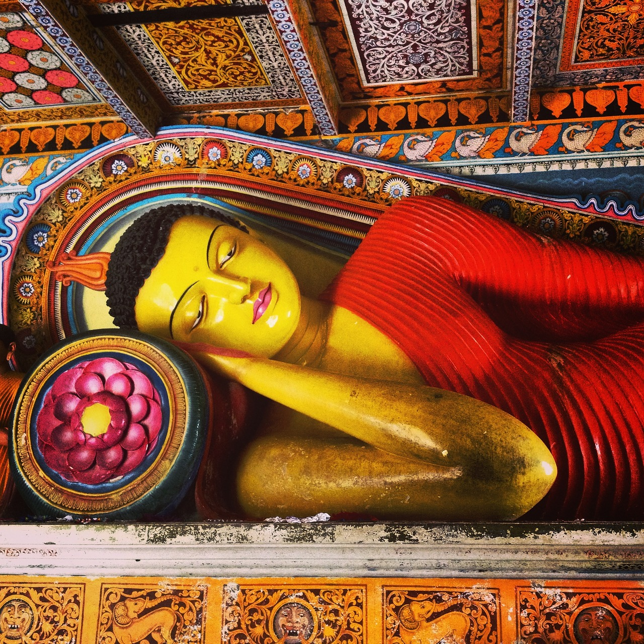 buddha-1494651_1280