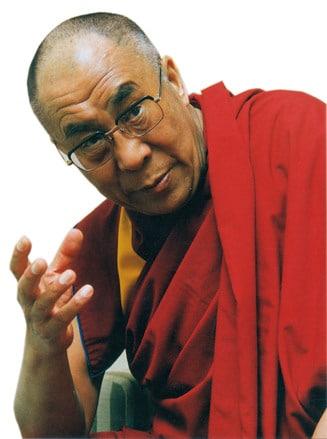 dalai-lama-1482936