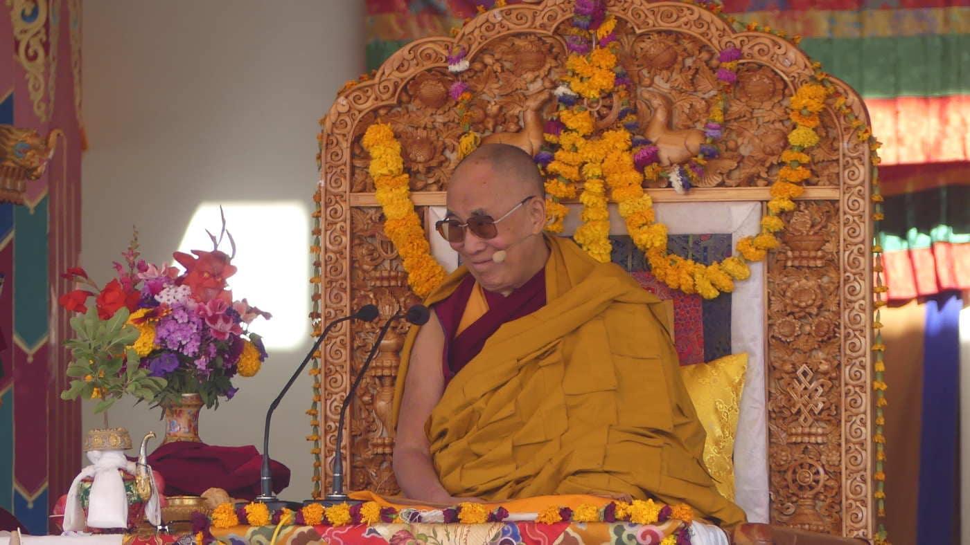 dalaiangermeier