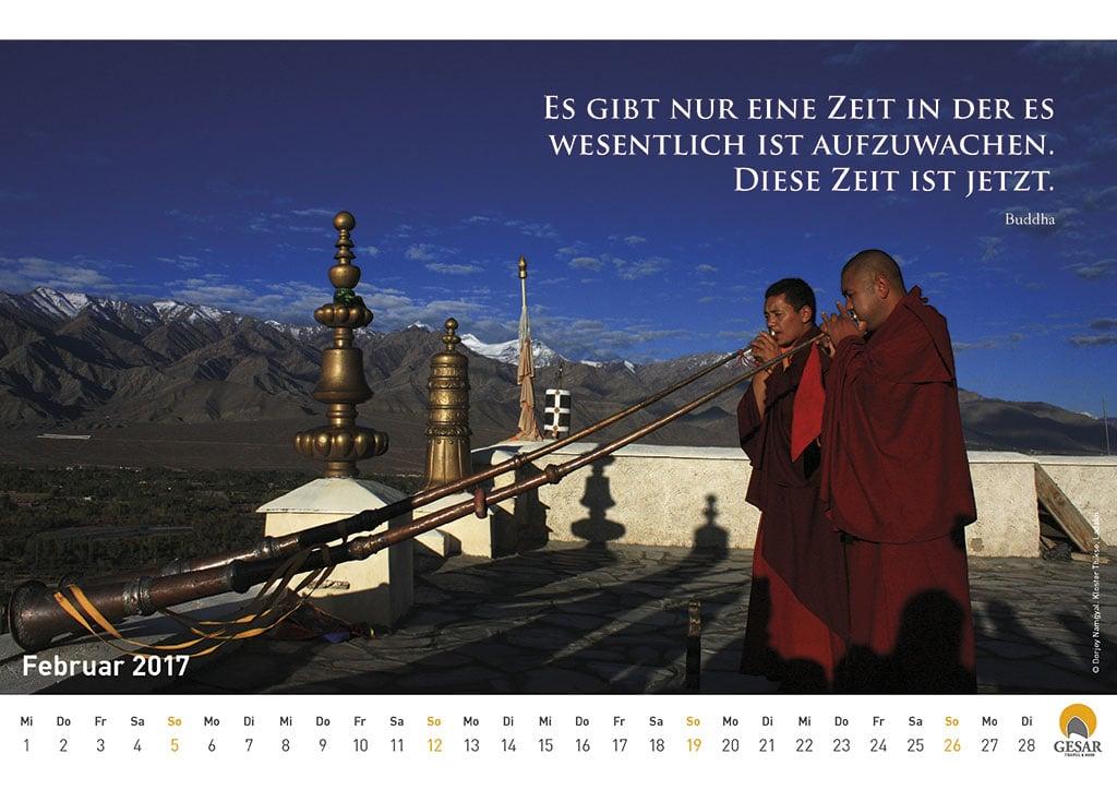 gesar-travel-kalender2017_web_seite_03