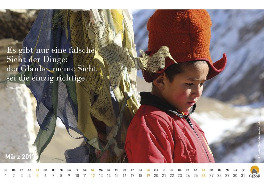 gesar-travel-kalender2017_web_seite_04
