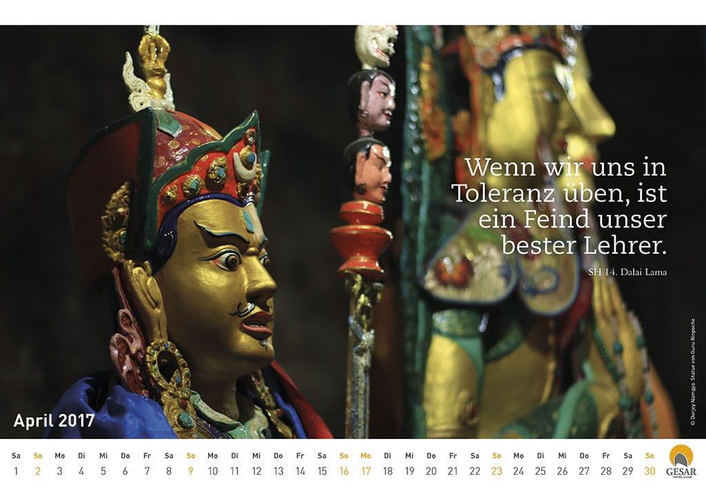 gesar-travel-kalender2017_web_seite_05