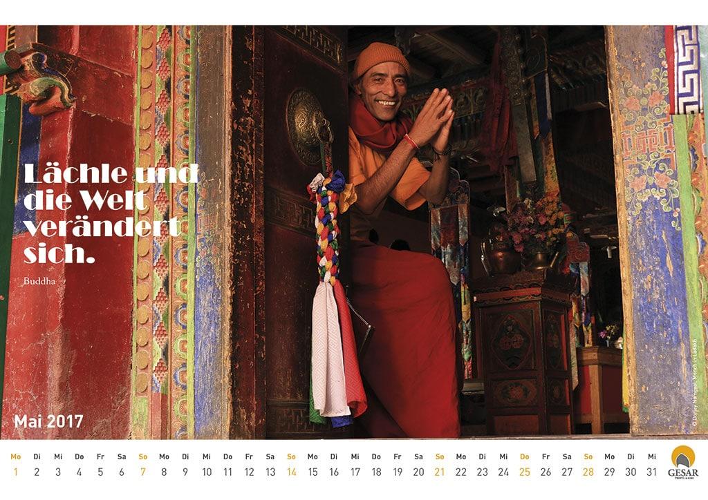 gesar-travel-kalender2017_web_seite_06