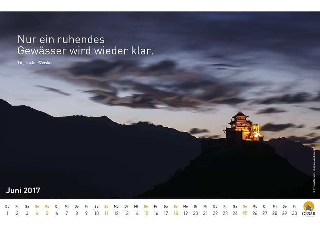 gesar-travel-kalender2017_web_seite_07