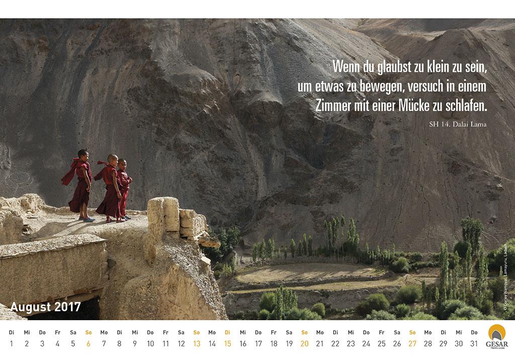 gesar-travel-kalender2017_web_seite_09