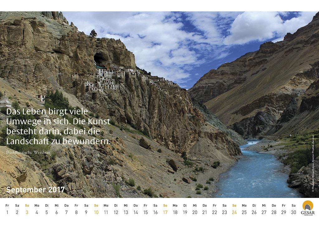 gesar-travel-kalender2017_web_seite_10