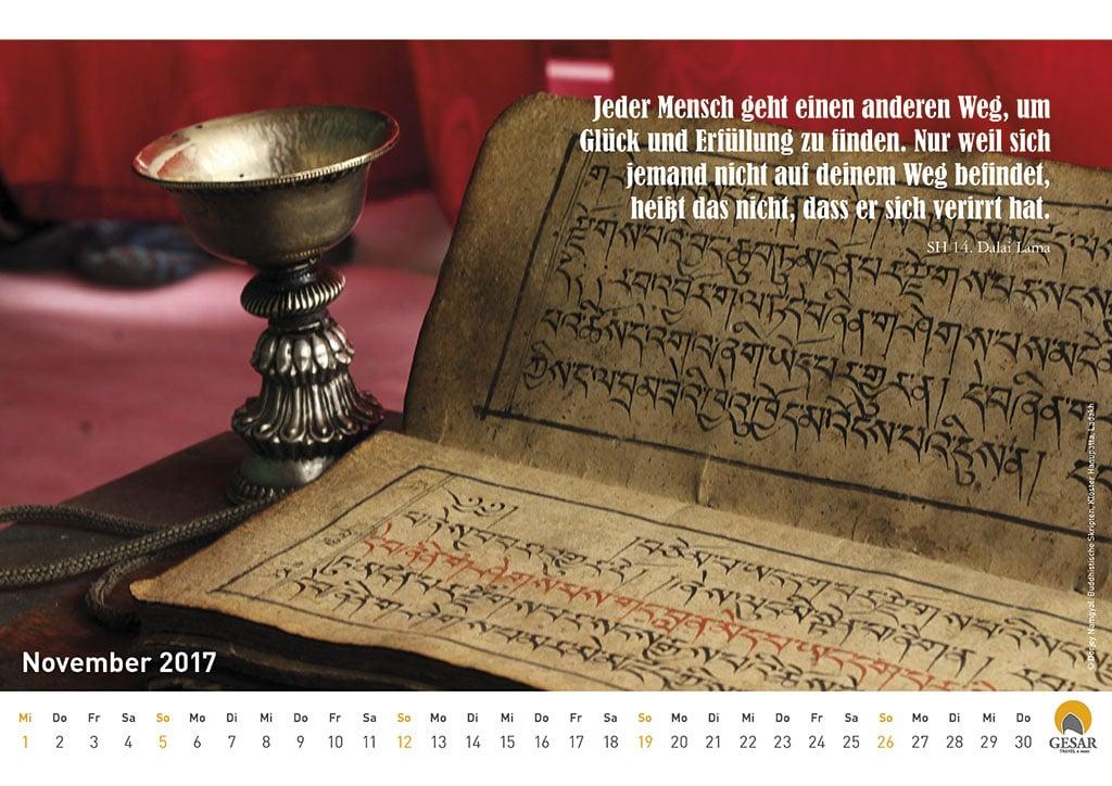 gesar-travel-kalender2017_web_seite_12