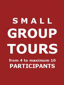 grouptours