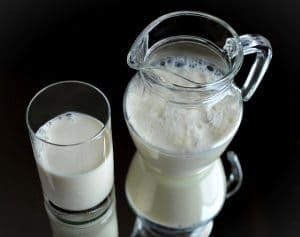 milk-518067_640