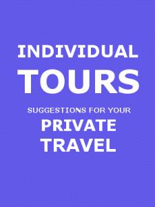 privatetours