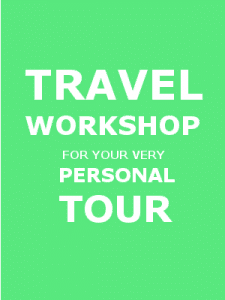 travelworkshop