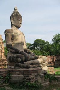 ayutthaya-1606479_640