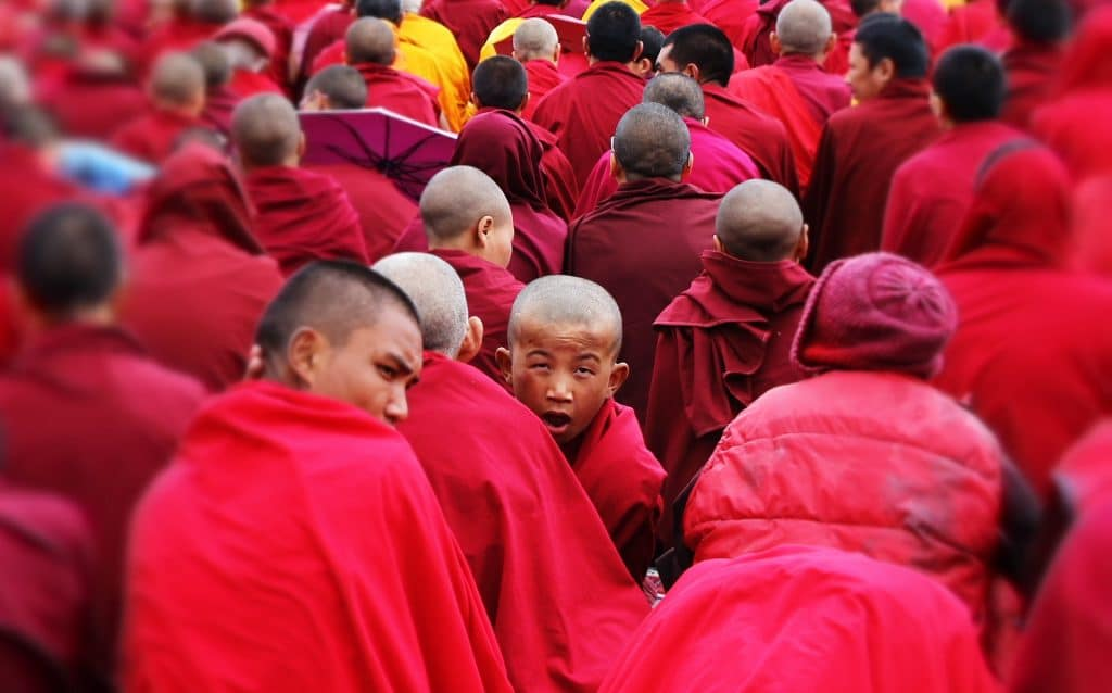 the-monks-722463_1920