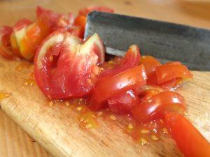 tomato-425721_640