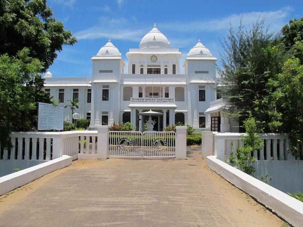 jaffna-1771973_1280