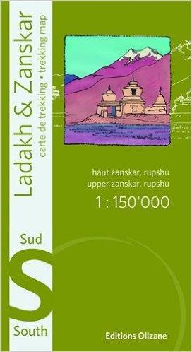 olizane-sud