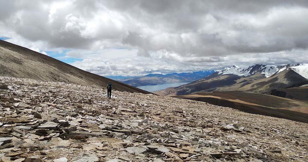 Autor: Daniela Luschin-Wangail - Tours to Ladakh, India & Bhutan ...